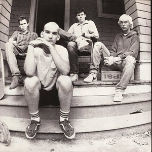Avatar för Minor Threat