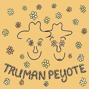 Truman Peyote