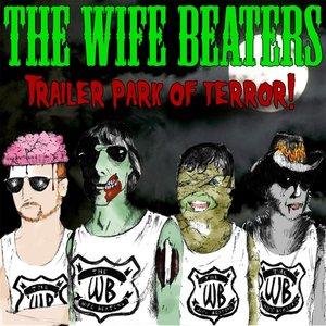 Trailer Park of Terror!