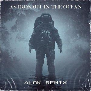 Astronaut In The Ocean (Alok Remix)