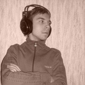 Аватар для Bastian Albrecht