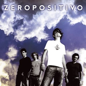 Zeropositivo