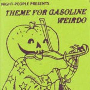 Theme for Gasoline Weirdo