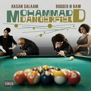 Mohammad Dangerfield