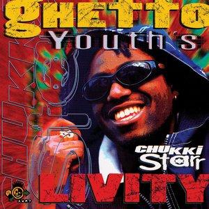 Ghetto Youth's Livity