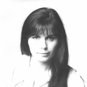 Avatar de Rita Connolly