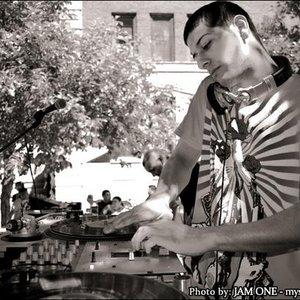 Avatar for DJ Rob 3