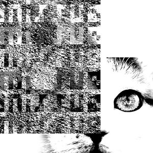 Animalistic EP
