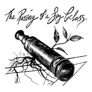 The Passing Of A Spy Glass