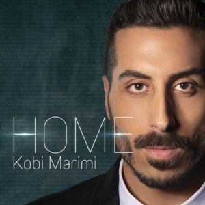 Home - Single