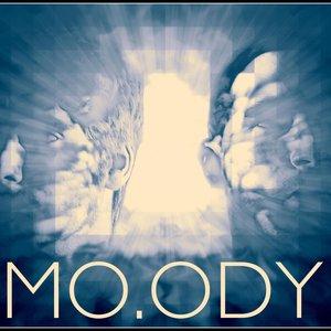 Avatar für MO.ODY