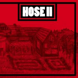 HOSE II