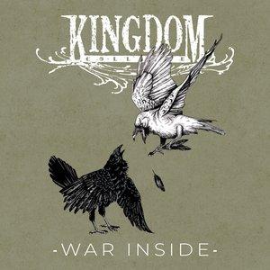 War Inside - EP