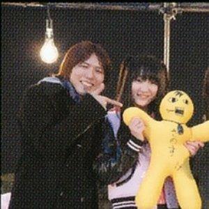 Avatar for Kamiya Hiroshi & Shintani Ryouko