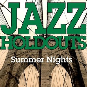 Summer Nights - Single