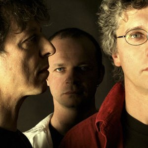 Аватар для Alboran Trio
