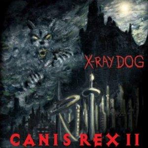 Canis Rex II
