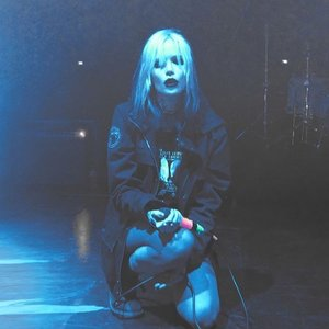 Avatar for Alice Glass