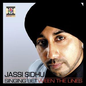 Singing Between The Lines