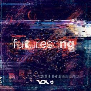 Futuresong