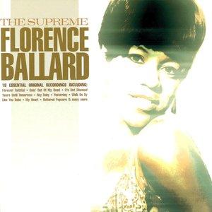 The Supreme Florence Ballard