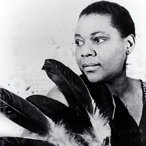 Avatar de Bessie Smith