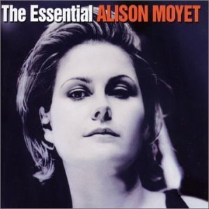 The Essential Alison Moyet