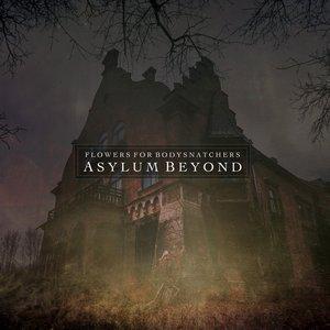 Asylum Beyond