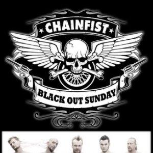 Black Out Sunday