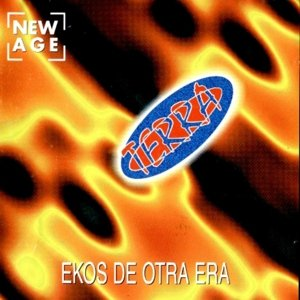 Ekos De Otra Era