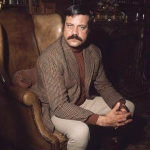 Avatar for Oliver Reed
