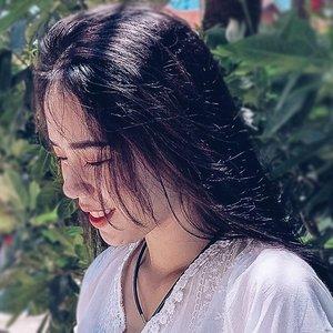 Avatar for Hương Ly