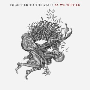 As We Wither