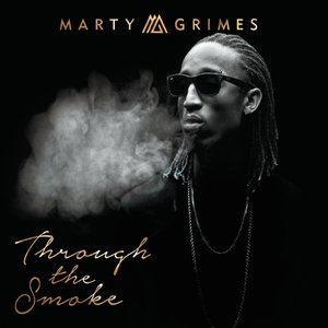 Through The Smoke