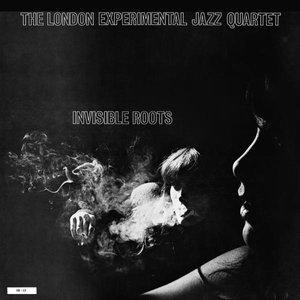 Avatar de The London Experimental Jazz Quartet