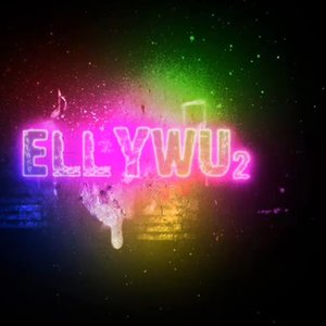 Avatar for Ellywu2