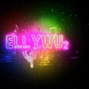 Avatar for Ellywu2