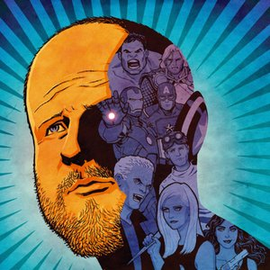 Avatar for Joss Whedon