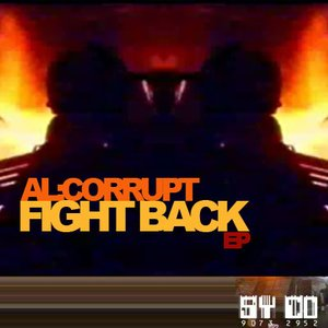 Fight Back Ep
