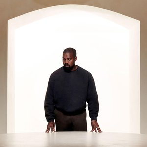 Avatar for Kanye West