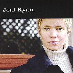 Joal Ryan