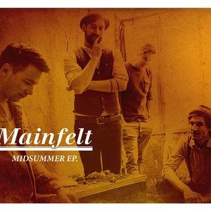 Midsummer EP