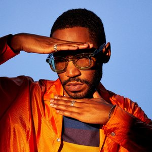 Avatar for KAYTRANADA
