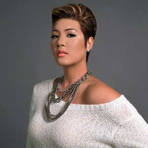 Avatar for Tessanne Chin