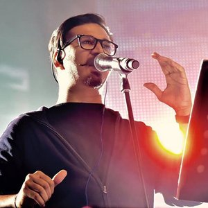 Avatar for Amit Trivedi