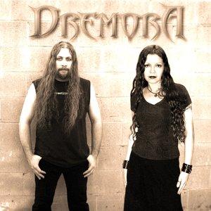 Bild für 'Dremora'