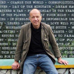 Avatar for Rainer Bloss
