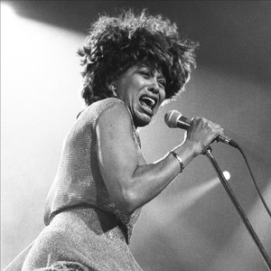 Avatar for Tina Turner