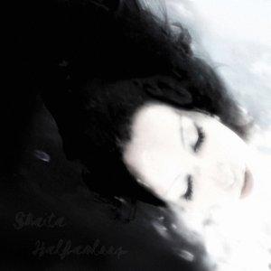 Halfasleep
