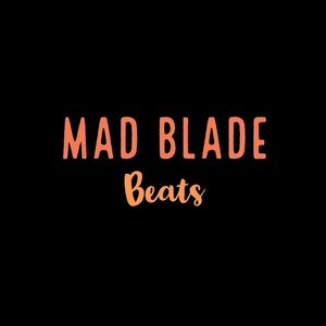 Avatar for MAD BLADE BEATS